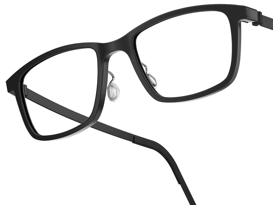 Acetanium Teen 1501 AF76 - Lindberg Kinderbrillen - Nah+Fern Optik Köln