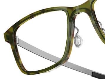 Acetanium Teen 1501 AG69 - Lindberg Kinderbrillen - Nah+Fern Optik Köln