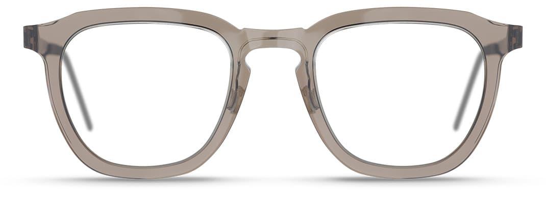 Lindberg acetanium - Brillengestell Damen - Nah+Fern Optik Köln