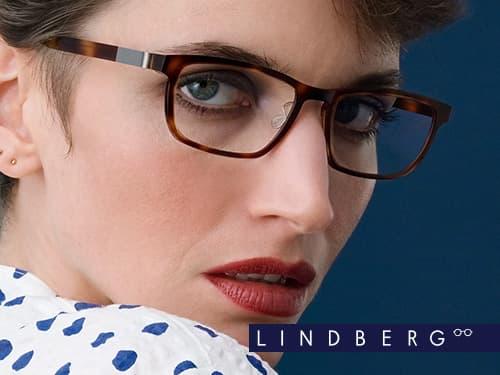 Lindberg acetanium - Damen - Nah+Fern Optik Köln