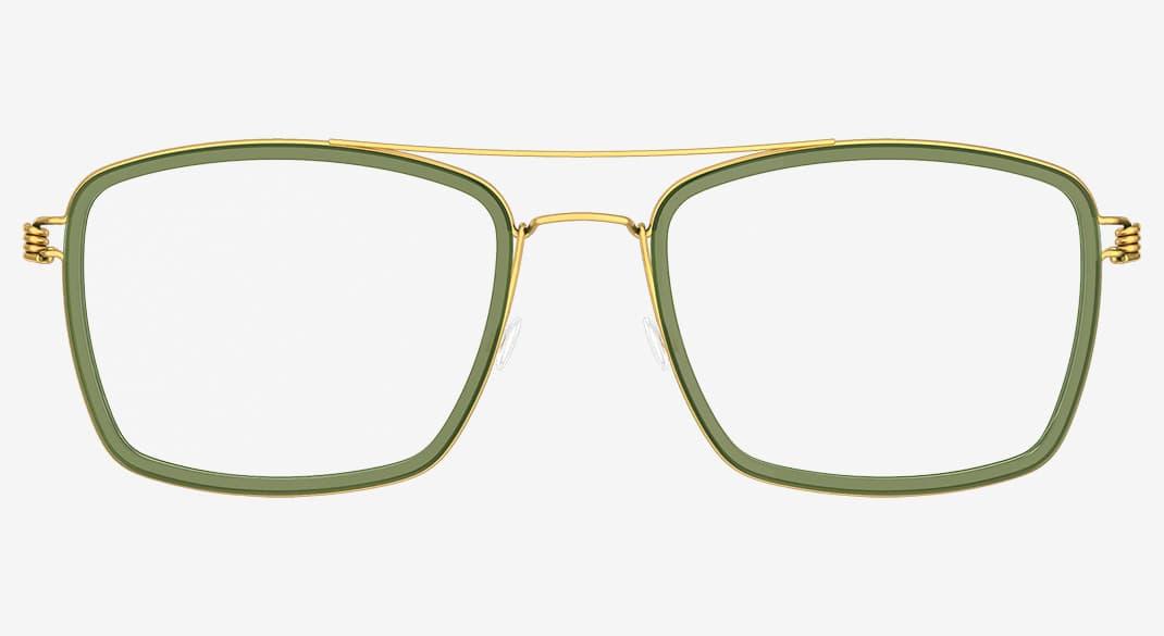 Lindberg air titanium rim - Brillengestell Damen - Nah+Fern Optik Köln