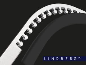 Lindberg Brillen - Anpassung - Nah+Fern Optik Köln