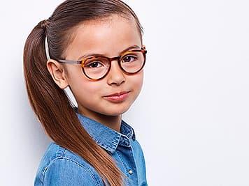 Lindberg Kinderbrillen / Kids - Acetanium- Nah+Fern Optik Köln