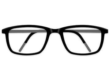 Lindberg Kinderbrillen / Kids - Acetanium Fassung - Nah+Fern Optik Köln