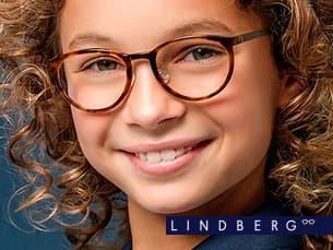 Lindberg Kinderbrillen / Kids - Acetanium - Nah+Fern Optik Köln