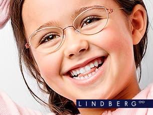 Lindberg Kinderbrillen / Kids - Rim - Nah+Fern Optik Köln