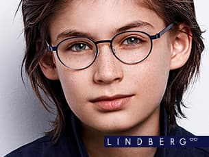Lindberg Kinderbrillen - Nah+Fern Optik Köln