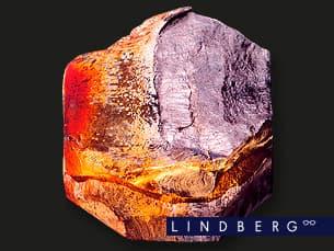 Lindberg Brillen - Material - Nah+Fern Optik Köln