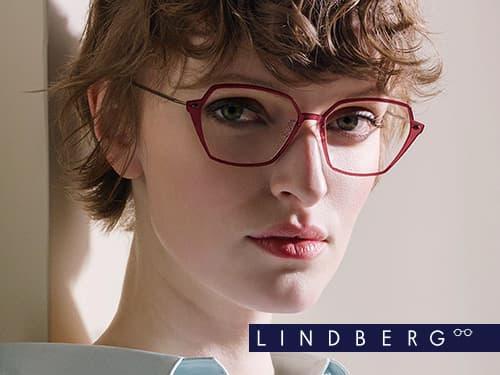 Lindberg n.o.w. titanium - Damen - Nah+Fern Optik Köln