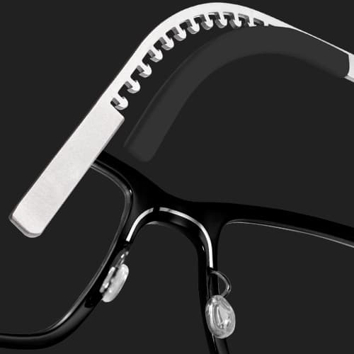 Lindberg Brillen - perfekt anpassbar - Nah+Fern Optik Köln