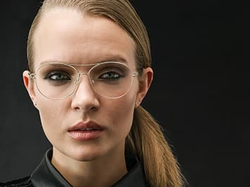 Lindberg Precious 2020 Kollektion - Nah+Fern Optik Köln