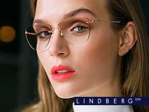 Lindberg Precious Brillen - Nah+Fern Optik Köln