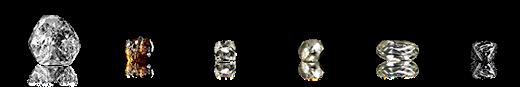 Lindberg Precious - Diamanten - Nah+Fern Optik Köln