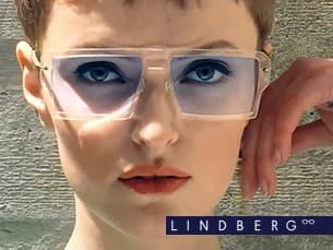 Lindberg Sonnenbrillen / Sun - Damen - Nah+Fern Optik Köln