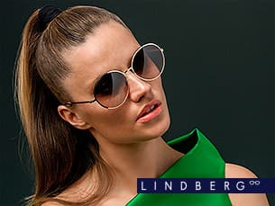 Lindberg Sonnenbrillen / Sun - Precious - Nah+Fern Optik Köln
