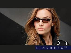Lindberg Sonnenbrillen / Sun - Shades of Lindberg - Nah+Fern Optik Köln