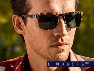Lindberg Sonnenbrillen - Nah+Fern Optik