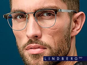 Lindberg strip titanium 9800 - Nah+Fern Optik Köln