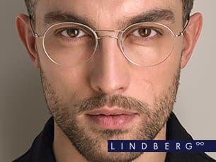Lindberg thintanium - Nah+Fern Optik Köln
